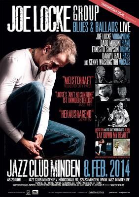 JoeLocke_BB_EU-tour2014_Minden
