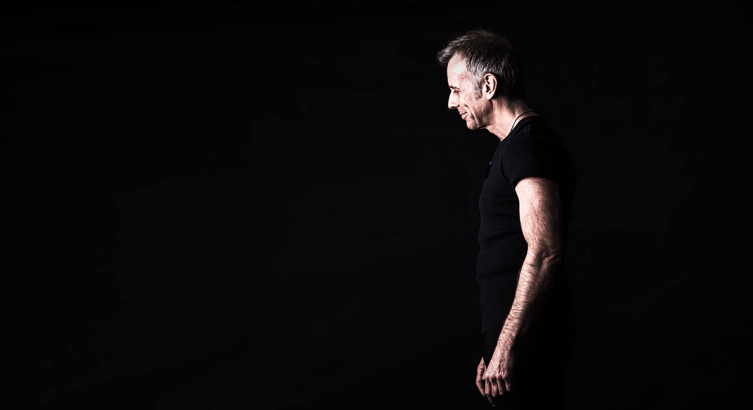 Joe Locke (photo by Joseph Boggess)