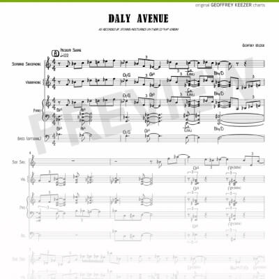 GKcharts_Daly-Avenue