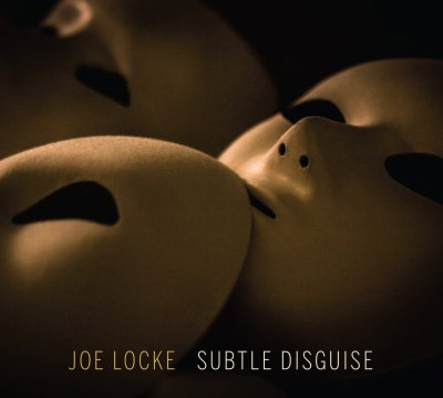 Joe Locke - Subtle Disguise